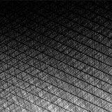 flower grid cube persp-122