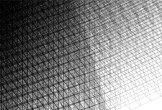 flower grid cube persp-128 copy