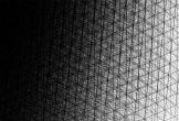 flower grid cube persp-132 copy