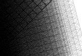 flower grid cube persp-133 copy