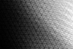 flower grid cube persp-135 copy