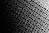 flower grid cube persp-136 copy - Copy